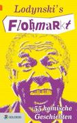 Lodynski's Flohmarkt
