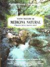 Nuevo tratado de medicina natural als Taschenbuch