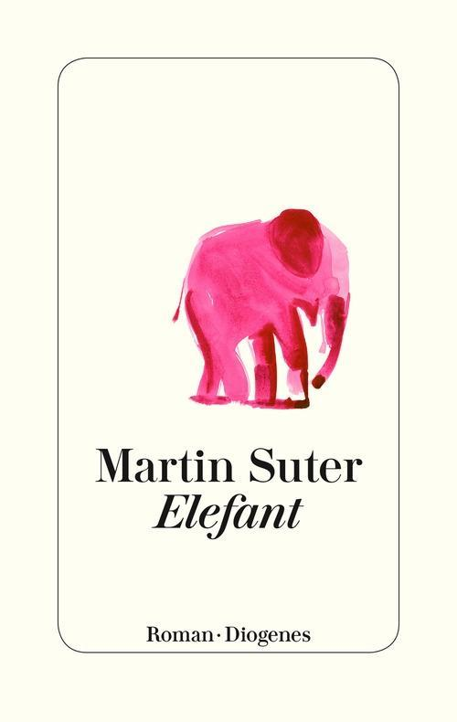 Elefant als eBook