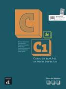 C de C1. Libro del alumno