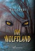 Im Wolfsland
