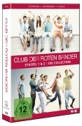 Club der roten Bänder - Staffel 1 & 2 Collection