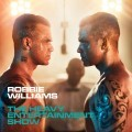 [Robbie Williams: The Heavy Entertainment Show (Deluxe)]