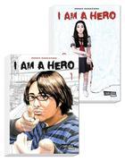 I am a Hero Doppelpack 1-2