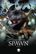 Curse of the Spawn 02