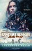 Star Wars(TM) - Rogue One