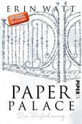 Paper Palace