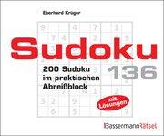 Sudoku Block 136
