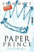 Paper (02) Prince