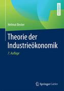 Theorie der Industrieökonomik