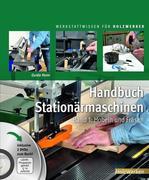 Handbuch Stationärmaschinen 01