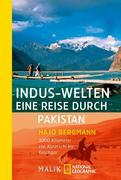Indus-Welten - eine Reise durch Pakistan