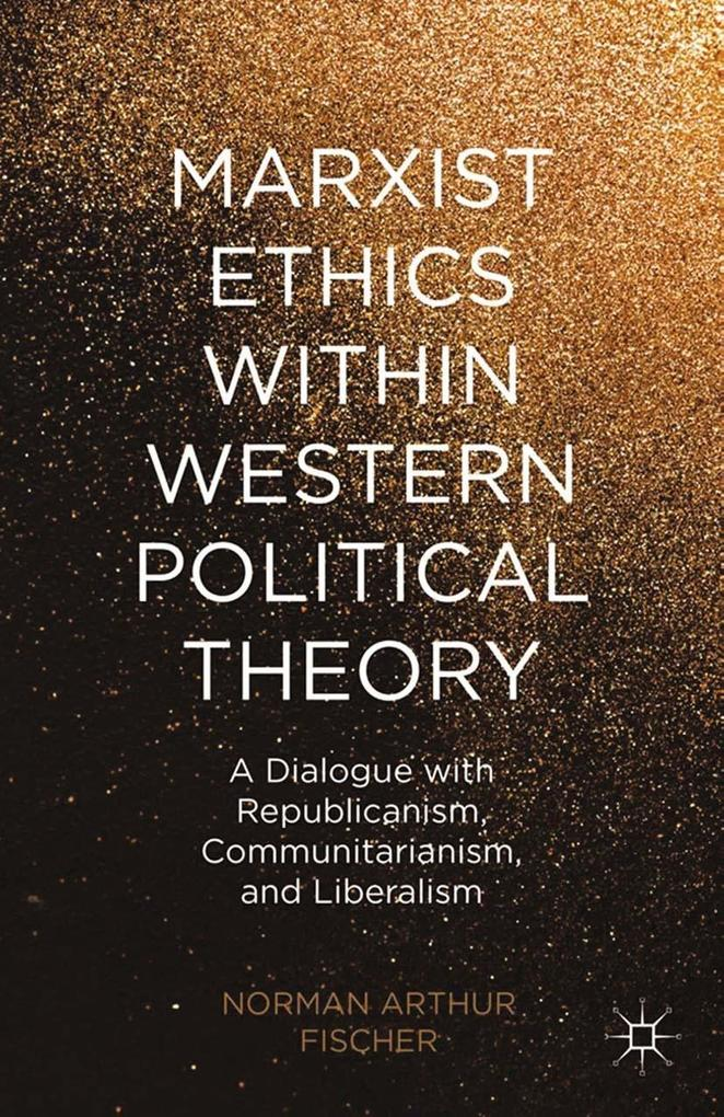 an examination of the theories of communitarianism and marxism Philosophical exploration and examination of theories of human nature with reference to relevant developments in such sciences as biology, psychology, and economics  liberalism, libertarianism, marxism, communitarianism and feminism may be among the views covered credit hours: 3 prerequisites: sophomore  philosophy of mind considers.