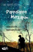 Pappalappa Mirzapan