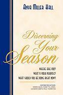 Discerning Your Season als Taschenbuch