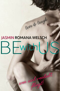 BE WITH US - Band 1