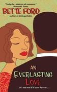 An Everlasting Love als Taschenbuch