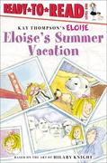 ELOISES SUMMER VACATION