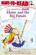 ELOISE & THE BIG PARADE