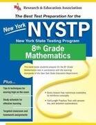 New York State Grade 8 Math