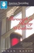 Through a Ruby Window