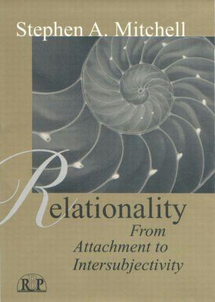Relationality als Taschenbuch
