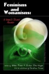 Feminisms and Womanisms als Taschenbuch