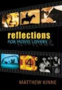 Reflections for Movie Lovers als Taschenbuch