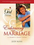 Following God: Enhancing Your Marriage