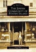 The Jewish Community of Staten Island