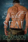 Nacht mit einem SEAL (Hot SEALs)