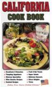 California Cook Book