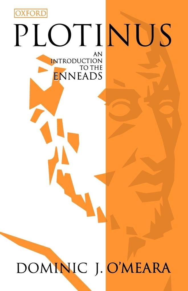 Plotinus: An Introduction to the Enneads als Buch