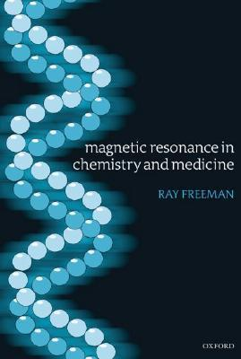 Magnetic Resonance in Chemistry and Medicine als Buch