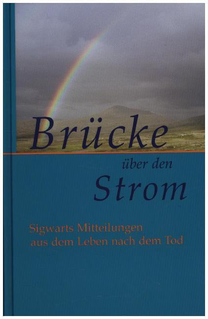 Brücke über den Strom als Buch