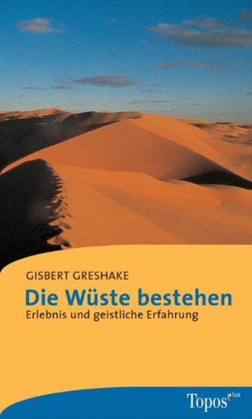 Die Wüste bestehen als Taschenbuch