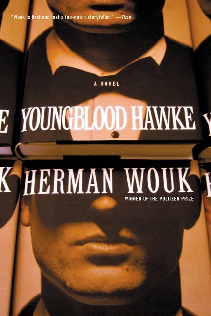 Youngblood Hawke als Taschenbuch