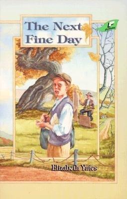 The Next Fine Day als Taschenbuch