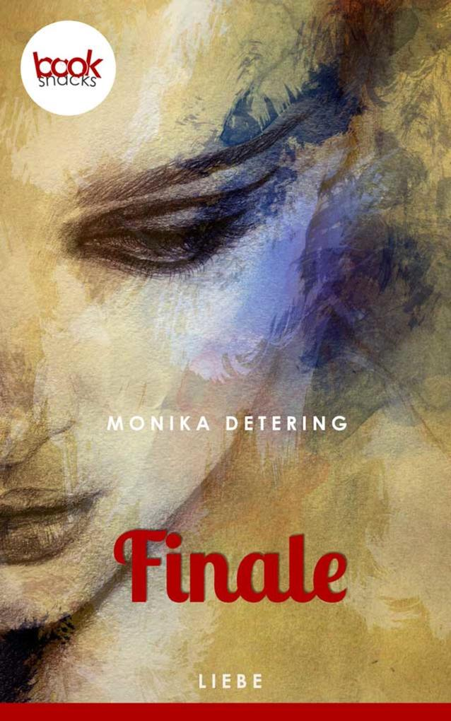 Finale als eBook epub