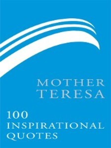 Mother Teresa als eBook Download von Penguin Bo...