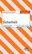 Kürschners Handbuch Sicherheit