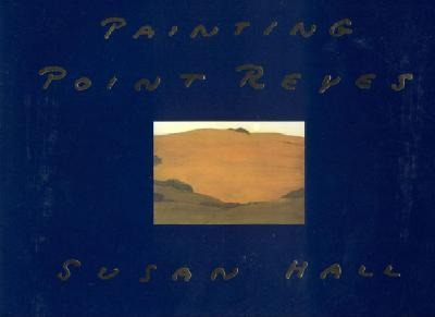 Painting Point Reyes als Buch