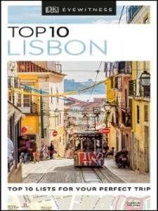 Top 10 Lisbon als eBook Download von