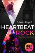 HeartBeat Rock. Lovesong für dich