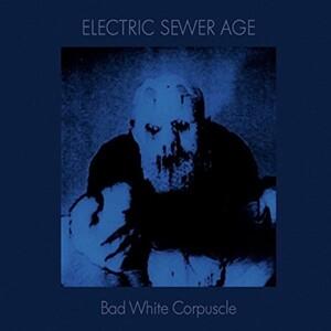 Bad White Corpuscle