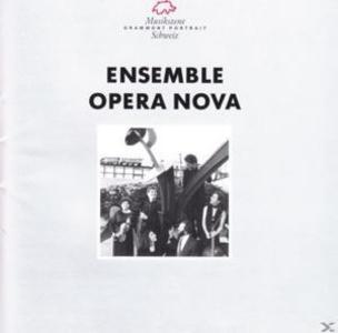 Ensemble Opera Nova
