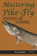 Mastering Pike on the Fly: Strategies and Techniques als Taschenbuch