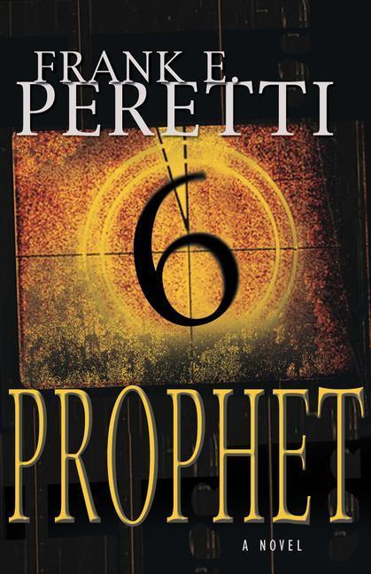 Prophet als Taschenbuch