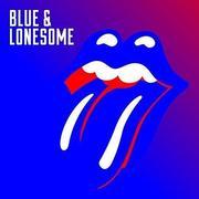 [The Rolling Stones: Blue & Lonesome (Ltd. Digi)]