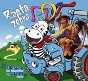 Rastazebra